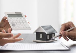 Alternative zur Immobilie als Direktinvestment?